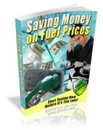 saving-money-on-fuel-prices-mrr-ebook-cover