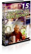 saving-money-plr-ebook-cover