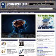 schizophrenia-plr-website-cover
