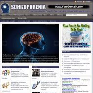 schizophrenia-plr-website-cover  Schizophrenia PLR Website – Adsense and Clickbank schizophrenia plr website cover 190x190