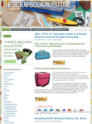 scrapbooking-plr-amazon-store-main  Scrapbooking PLR Amazon Pre-Loaded Store Website – 800 products scrapbooking plr amazon store main 186x250