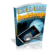 search-engine-optimization-breakthough-ecover