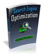 search-engine-optimization-mrr-ebook-cover