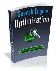 search-engine-optimization-mrr-ebook-cover