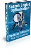 search-engine-optimization-plr-ebook-cover