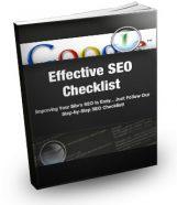 search-engine-optimization-plr-video-cover