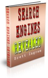 search-engines-revealed-plr-ebook-cover