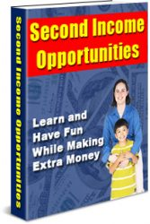 second-income-opportunities-ebook-cover