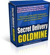 secret-delivery-goldmine-plr-ebook-cover