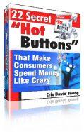 secret-hot-buttons-plr-ebook-cover