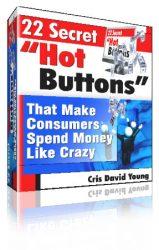 secret-hot-buttons-plr-ebook-cover private label rights Private Label Rights and PLR Products secret hot buttons plr ebook cover