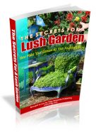 secrets-of-a-lush-garden-mrr-ebook-cover