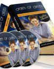 Secrets Of Success PLR Ebook/Audio secrets of success plr ebook audio cover 110x140