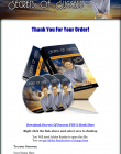 secrets-of-success-plr-ebook-audio-thankyou-page