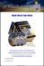 secrets-of-success-plr-ebook-audio-thankyou-page