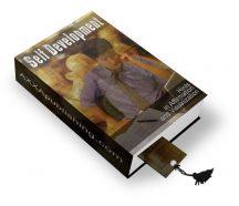 self-development-plr-ebook-cover