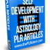 self development with astrology plr articles