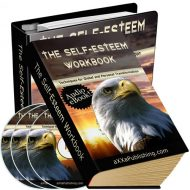 self-esteem-workbook-plr-ebook-audio-cover