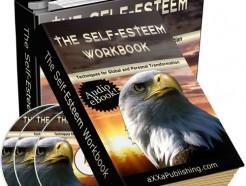 self-esteem-workbook-plr-ebook-audio-cover