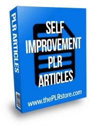 self improvement plr articles self improvement plr articles Self Improvement PLR Articles self improvement plr articles 190x250 private label rights Private Label Rights and PLR Products self improvement plr articles 190x250