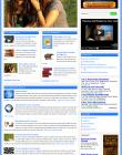 self-improvement-plr-website-index