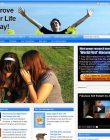 self improvement plr website Self Improvement PLR Website – Self Help self improvement plr website main 110x140