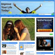 self-improvement-plr-website-main
