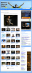 self-improvement-plr-website-videos
