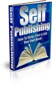 self-publishing-plr-ebook-cover
