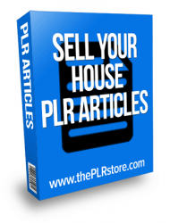 sell-your-house-plr-articles sell your house plr articles Sell Your House PLR Articles sell your house plr articles 190x250