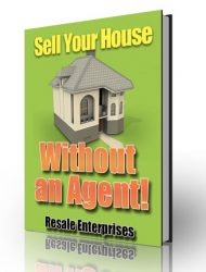 sell your house without an agent plr ebook private label rights Private Label Rights and PLR Products sell your house without an agent plr ebook