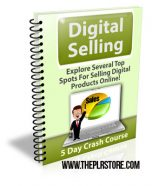 selling-digital-products-plr-autoresponder-series-cover