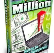 selling-your-first-million-plr-ebook-cover