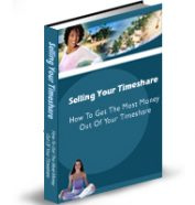selling-your-time-share-plr-ebook-cover