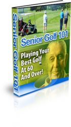 seniorgolf_cover_b