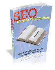 seo-article-copywriting-plr-ebook-cover
