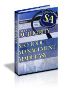 seo-authority-mrr-ebook-cover