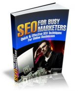 seo-for-busy-marketers-mrr-ebook-cover
