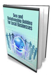 seo-relationship-building-mrr-ebook-coverv1