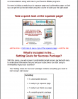 setting-goals-for-success-plr-autoresponders-salespage