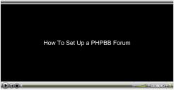 setup-phpbb-forum1
