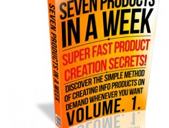 seven-products-in-a-week-plr-ebook-cover