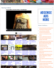 sewing-plr-amazon-store-website-videos