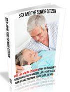 sex and the senior plr ebook