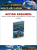 simple-joint-venture-success-mrr-ebook-confirm-page
