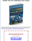 simple-joint-venture-success-mrr-ebook-download-page