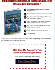 simple-joint-venture-success-mrr-ebook-squeeze-page