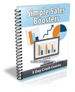 simple-sales-booster-plr-ar-series-cover