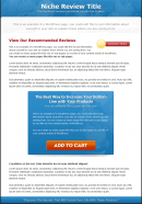 single-review-website-template-mrr-1