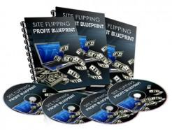 site-flipping-profit-blueprints-mrr-video-cover